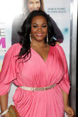 Jill Scott To Receive Honorary Doctorate Degree