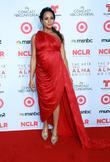 Dania Ramirez Gives Birth To Twins
