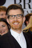 Gareth Malone Reckons Modern Pop Stars Are Cheating With Autotune Antics