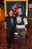 'Machete Kills' Is More Like Machete Overkill: Critics Slam Slasher Sequel
