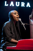 Is Laura Mvula The Winner of The Mercury Music Prize 2013?