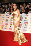 Pride Of Britain Awards 2013: A Glamorous Affair As UK Unsung Heroes Honoured [Pictures]