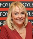 Helen Fielding