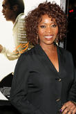 Alfre Woodard: 'I Feel Comfortable In My Skin When I'm Not In America'