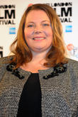 The Invisible and Joanna Scanlan
