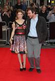 Anna Kendrick and Joe Swanberg