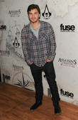 It's Official: Emile Hirsch Will Play John Belushi In New Biopic