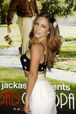 Paramount Pictures, Jade Bryce and Jackass