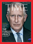 """Prince Charles Does NOT View Future Reign As """"Prison"""": Clarence House Denies Reports"""