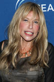 Carly Simon's Stutter Returned As She Remembered Troubled Past For Autobiography