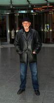 David Essex Is A Dad Again At 67