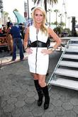 Kim Richards Successfully Sued For Damages After Her Pitbull Attacks Woman