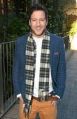 Matt Cardle Postpones Gig To Focus On Recovery