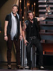 Florida Georgia Line Big Winners At 2013 American Country Awards