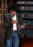 George Strait And Miranda Lambert To Perform Merle Haggard Tribute At Acm Awards