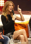 Celine Dion Wants Comeback Concerts To Be Spectacular For Her Husband