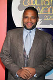 Anthony Anderson Stunned By His Own Weightloss