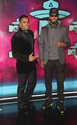 Producers Sue Over Jay Sean Album