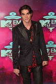 Rj Mitte Embarking On Music Career
