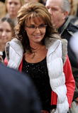 Alaskan Birthday Party Sees Sarah Palin's Family Caught In Brawl
