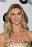'Dancing With The Stars' Co-host Erin Andrews Admitted To Being Nervous Before Debut