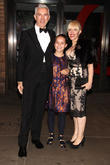 Stars Support Baz Luhrmann At Strictly Ballroom Premiere