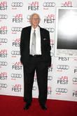 Bruce Dern To Receive Lifetime Achievement Prize