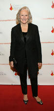Glenn Close To Take On Anastasia