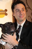Zach Braff Brings Second Big Directing Project 'Wish I Was Here' To Sundance