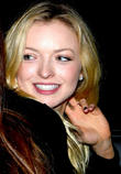 Francesca Eastwood Seeks Annulment From Jonah Hill's Older Brother