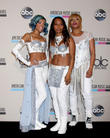 TLC Launch Their Crowd-Funded New Album This Summer