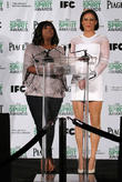 Octavia Spencer Shocks Julia Roberts & Thompson With Murder, She Wrote News