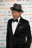 Matt Goss Explains Reggie Kray Friendship