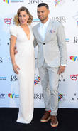 Guy Sebastian Is A Dad Again