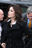 Nigella Lawson Confesses Cocaine Past