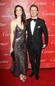 Gary Oldman & Alexandra Edenborough's Divorce Is Finalised, Ending Six Years Of Marriage