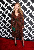 Diane Von Furstenberg, Dylan Penn, Journey and Celebration
