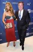 Where Did It All Go Wrong For Piers Morgan in America?