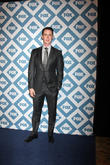 Colin Hanks Watched True Detective Season Finale In Stranger's Living Room