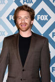 Fox Finally Cancels Seth Green's Offensively Bad Sitcom 'Dads'