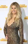 Marisa Miller Sued Over Tanning Promotional Deal