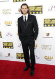 Jared Padalecki Feeling Much Better After 'Rebooting'
