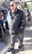 Joseph Gannascoli Turns Down Role To Dodge Lillo Brancato