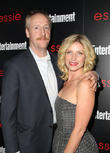 Actor Matt Walsh Launches Crowdfunding Campaign For New Film
