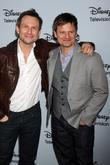 Christian Slater and Steve Zahn