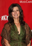 Amy Grant's Daughter Donates Kidney To Help Save Best Friend