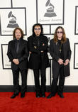 Tony Iommi: 'Hyde Park Could Be The End For Black Sabbath'