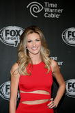 Erin Andrews Lands Role On Fox's No.1 NFL Broadcast Team, Replacing Pam Oliver