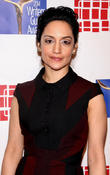 Archie Panjabi To Take Acting Hiatus