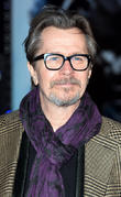 Gary Oldman Issues Apology For Anti-Semitic Remarks In Playboy Interview